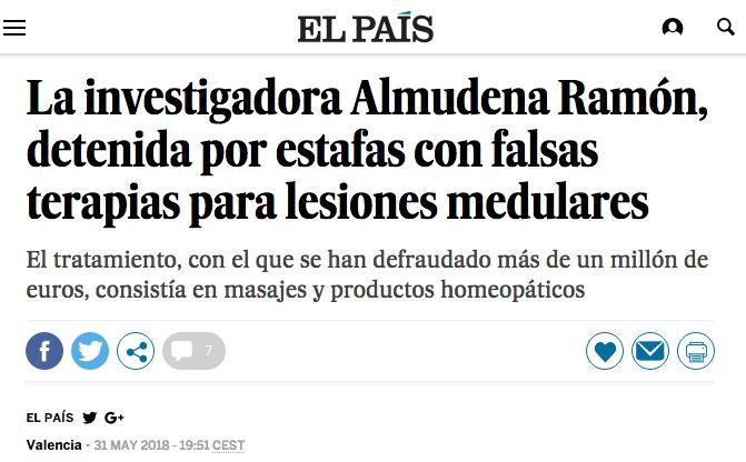la-investigadora-almudena-ramon-el-pais